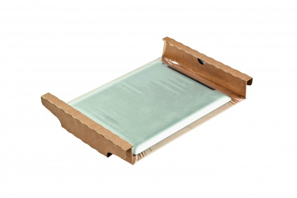 "ColomPac FT 140.003 Fixtray für Tablet 10"" für CP 066.04"